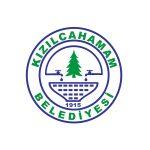 kizilcahamam-beld-logo