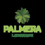 refLogopalmera