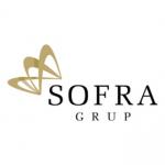 sofra_group_logo