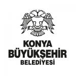 konya-logo