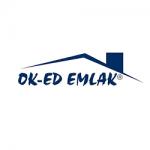 oked emlak logo