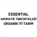 ref-Essential