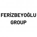 ref-Ferizbeyoğlu