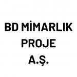 ref-bdmimarlik