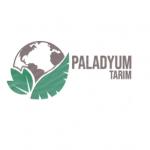 ref-paladyum-tarim