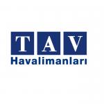 ref-tav-150x150
