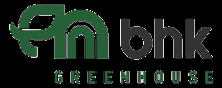 BHK Greenhouse