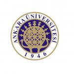ankara-uni-logo-1-150x150