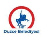 ref-duzce2-150x150
