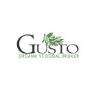 ref-gusto-tarim-150x150