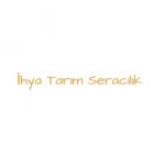 ref-ihya-tarim-150x150