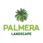 refLogopalmera-150x150